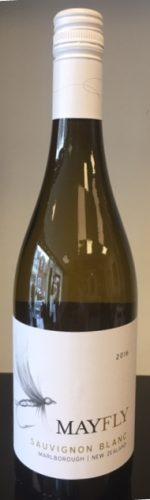 Mayfly Sauvignon Blanc r