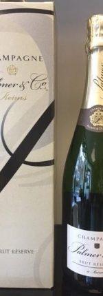 Palmer Champagne-2