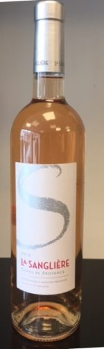 Provence Rose r